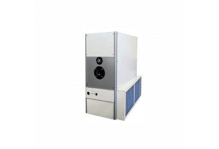 Generator AK-MID 2330 B