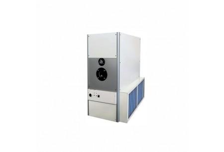 Generator AK-MID 2550 B