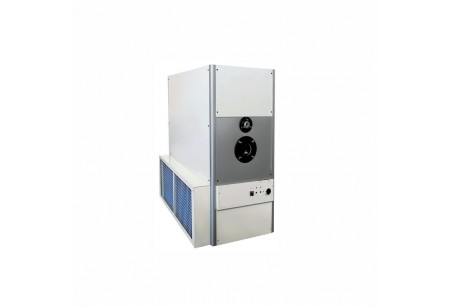 Generator AK-MID 2270 B