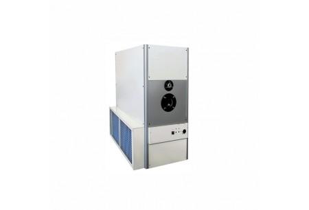 Generator AK-MID 2900 B
