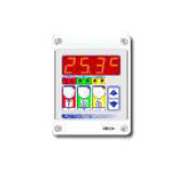 termostat2.jpg